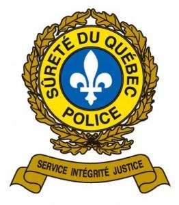 Objet : Implication citoyenne en matière de sécurité publique
