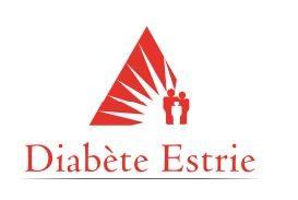 L'entrainement par intervalles et le diabète de type 2