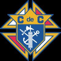 Chavaliers de Colomb - Brunch de la St-Patrick