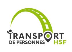 Transport collectif et adapté - Tournées municipales