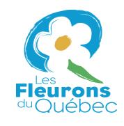 Fleurons du Québec - bulletin