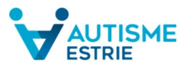 14ème édition de la marche de sensibilisation à l'autisme qui a lieu le 27 Avril prochain