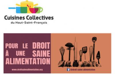 Cuisine collective - Atelier public