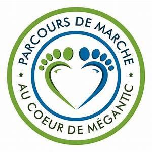 Campagne au profit du Parcours de marche au coeur de Mégantic