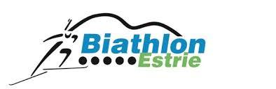 Biathlon - Édition 2018 - Besoin de bénévoles