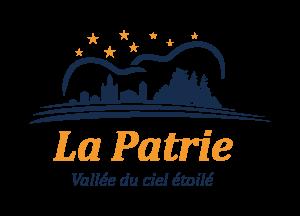 Municipalit� La Patrie
